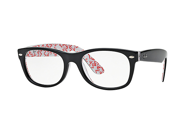 ray ban offers cut1  ray ban sunglasses uk offers GPS