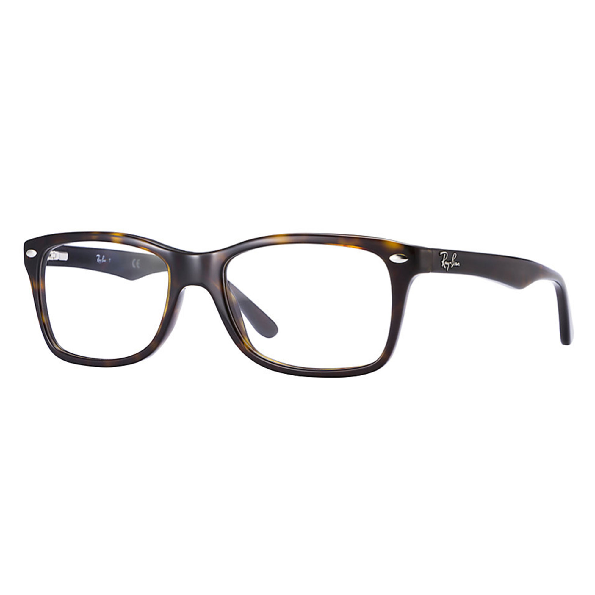 Ray Ban Rb 5298 Highstreet 2000 s20gjVELvs