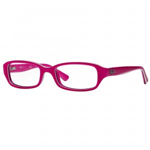 RY15293584, Ray-Ban, Children's, McConnell Optometry