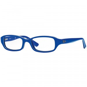 RY15293585, Ray-Ban, Children's, McConnell Optometry