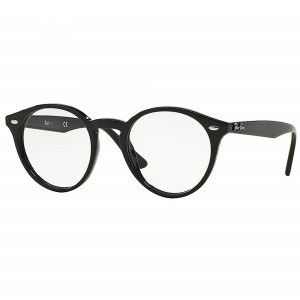 RB2180V-2000, Ray-Ban, McConnell Optometry