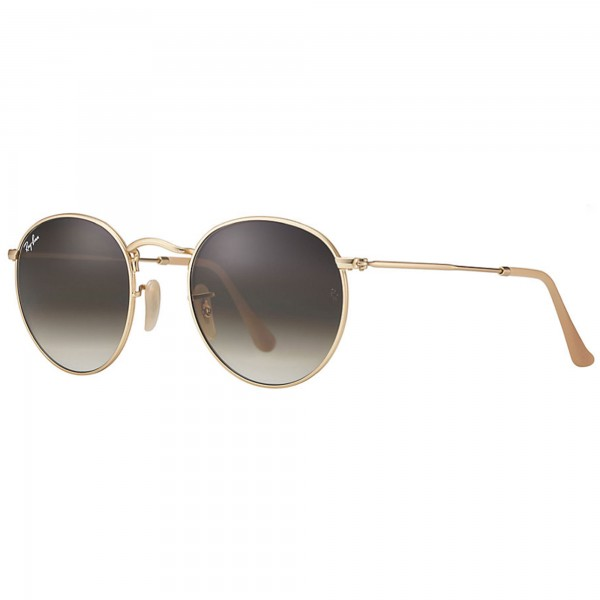 RB344711251_1, Ray-Ban, McConnell Optometry