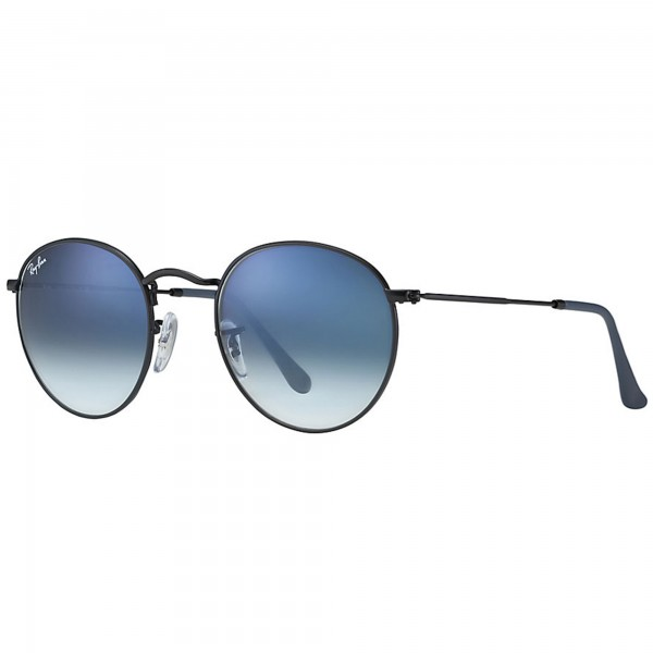 RB3447 006 3F, Ray-Ban, McConnell Optometry