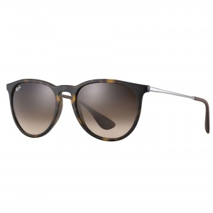 RB4171-86513, Ray-Ban, McConnell Optometry
