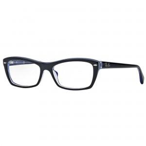 RB5255-5190, Ray-Ban, McConnell Optometry