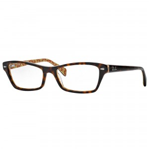 RB5256-5057, Ray-Ban, McConnell Optometry
