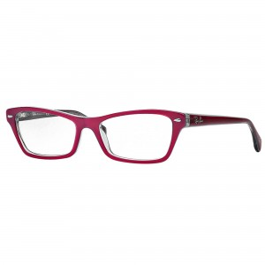 RB5256-5189, Ray-Ban, McConnell Optometry