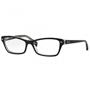 RB5256_2034, Ray-Ban, McConnell Optometry
