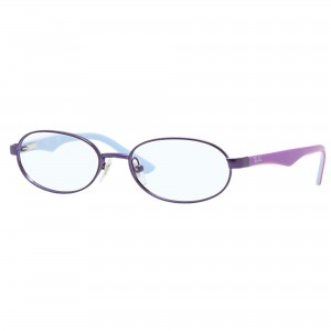 RY10284010, Ray-Ban, Children's, McConnell Optometry