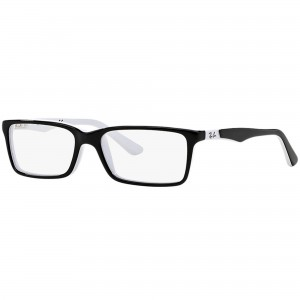RY15343579, Ray-Ban, Children's, McConnell Optometry