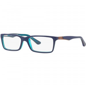 RY15343587, Ray-Ban, Children's, McConnell Optometry