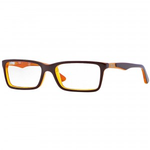 RY15343588, Ray-Ban, Children's, McConnell Optometry