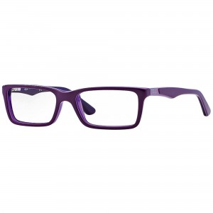 RY15343589, Ray-Ban, Children's, McConnell Optometry
