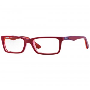 RY15343590, Ray-Ban, Children's, McConnell Optometry